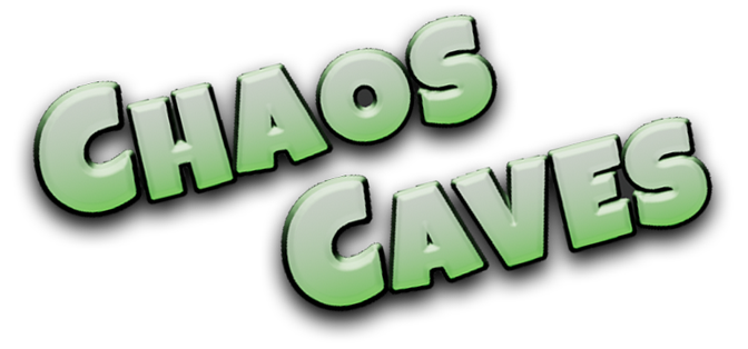 ChaosCaves